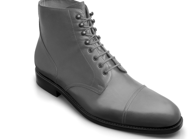 Strade Derby Boot