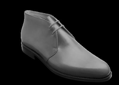 Strade Desert Boot