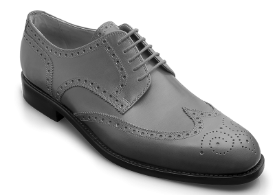 Strade Fullbrogue Derby