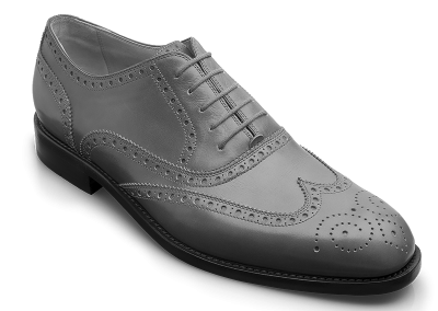 Strade Fullbrogue Oxford