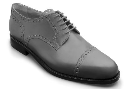 Strade Halfbrogue Derby