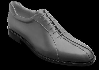 Strade Sneaker Line